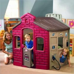 CXC toys Cyprus Playhouse endless adventures tikes town