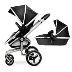 silver cross pram cyprus CXC Toys & Babies baby products online