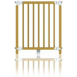Clippasafe -Safety Gates-CXCTOYS-CYPRUS