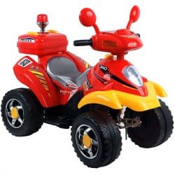 6V Children Riding on Car-CXCTOYS-CYPRUS