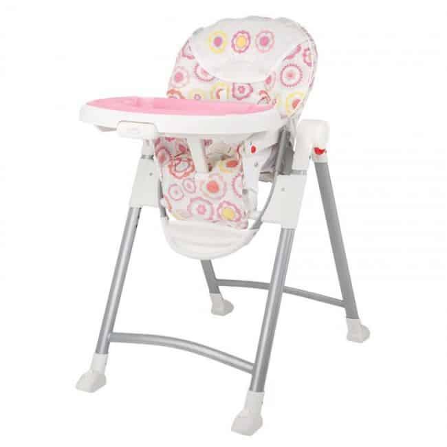 Genial CXC Toys U0026 Babies