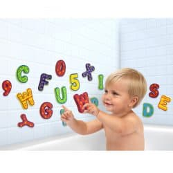 baby-bath-foam-letters-numbers-by-nuby-CXCTOYS -CYPRUS