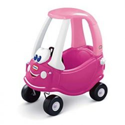 rozy cozy coupe-littletikes-limassol-cxctoys