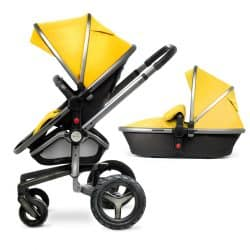 pram cyprus silver cross CXC Toys & Baby products online shops