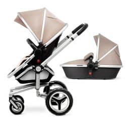 pram cyprus silver cross CXC toys & Baby products eshop 1