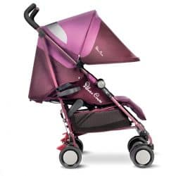 Cyprus Strollers Silver Cross PoP CXC Baby products shops online 1