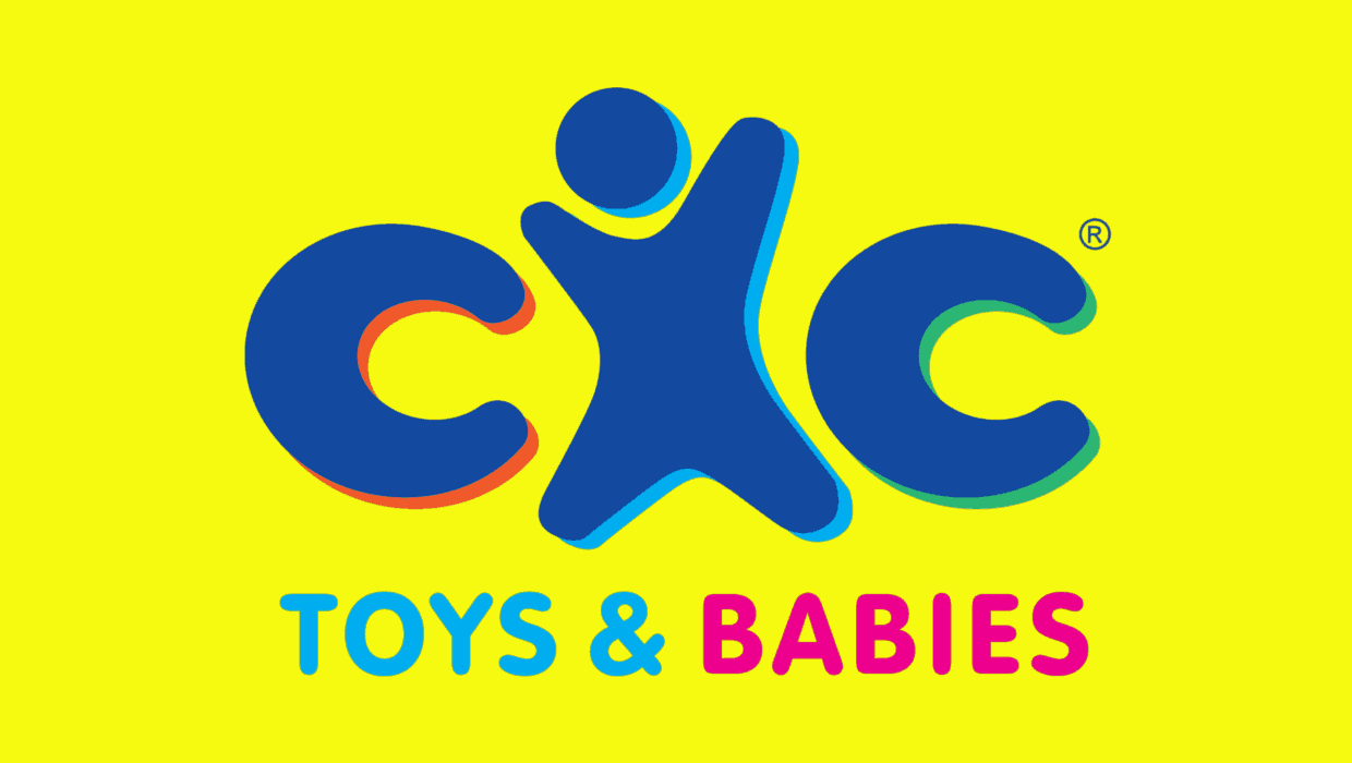 Cyprus Toy Shops - Baby Stores - CXC Toys & Babies