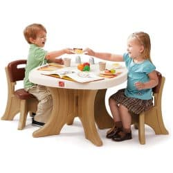 step2-new-traditions-table-chairs-cxctoys-cyprus