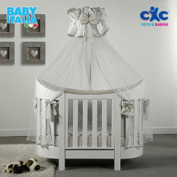 Baby furniture cyprus