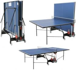 Sponseta-table tennis-cxctoys -cyprus