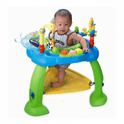 baby bouncer jumperoo cyprus 2 CXC Toys & Babies Cyprus
