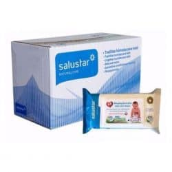 salustar baby wipes cyprus