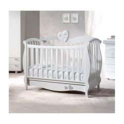 baby Italia-Baby cots-grace-cxctoys-cyprus