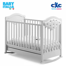 baby beds cyprus cxc toys & babies