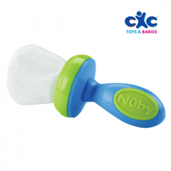 Nuby Nibbler baby feeding cyprus cxc toys & babies