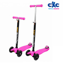 scooters for kids cyprus