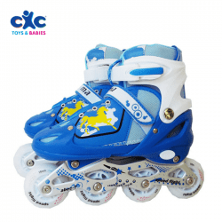 Skates and roller blades cyprus