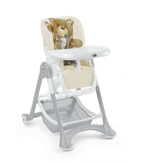 Cam Campione Baby High Chairs