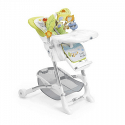 cam-instante-high chair-cxc toys-limassol