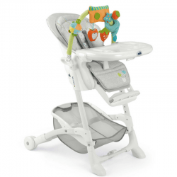 cam-high chair-instante-cyprus-limassol