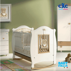 baby cots-oliver-cxctoys-cyprus-limassol