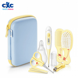 Philips Avent Baby Care Set-CXCTOYS-CYPRUS-LIMASSOL