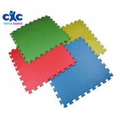 eva-floor mats-cxctoys-cyprus-limassol