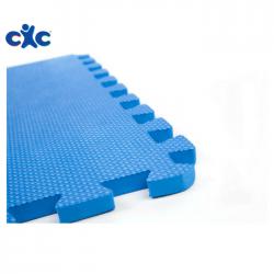 floor mats-eva-cxctoys-limassol-cyprus