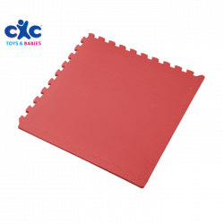 eva-floor-mats-puzzle-cxctoys-limassol