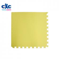 eva floor mats-cxctoys-limassol-cyprus-puzzle