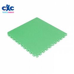 floor mats-puzzle-cxctoys-lmassol-cyprus