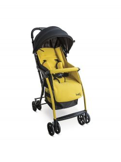 Baby Pushchair Just Baby -MINI LITE-cxctoys-limassol