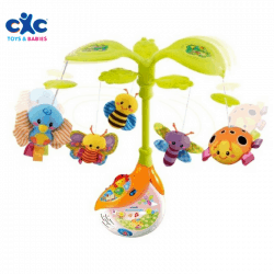 vtech toys-cxctoys-limassol-cyprus