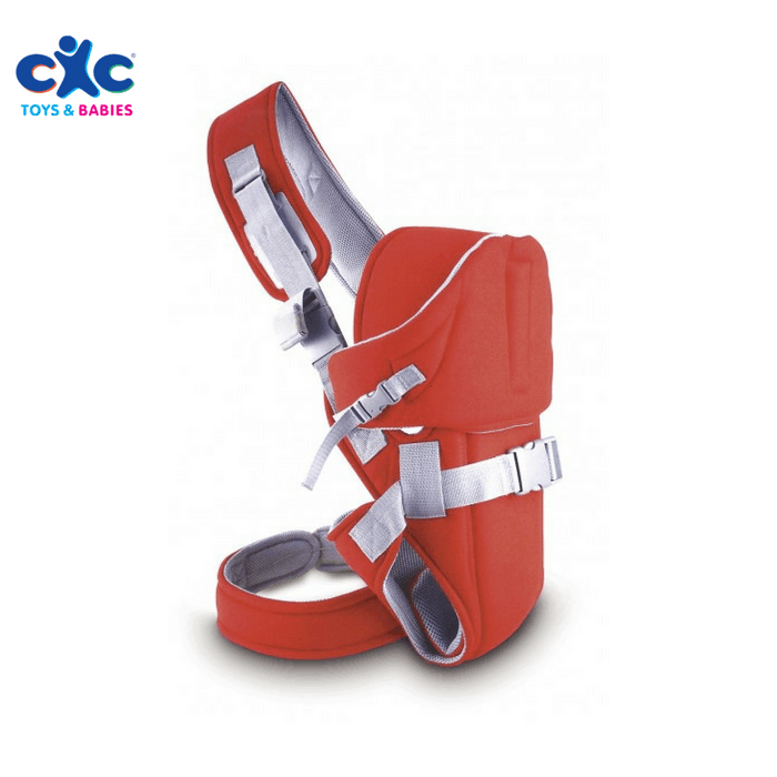 Just Baby Baby Carrier Cxc Toys Limassol Cyprus Cxc Toys