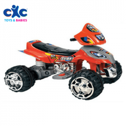 kids electrik motor bike-limassol-cyprus-cxctoys