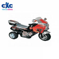 6volt-kids motorcycle-cxctoys-limassol-cyprus