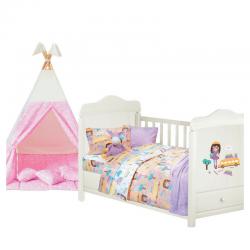 baby sheets-cxctoys-limassol-cyprus