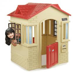 playhouseplayhouse-little tikes-cxctoys-cyprus-limassol