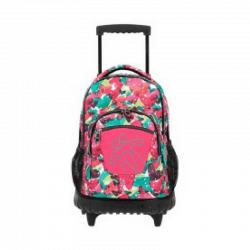 schoolbags-totto-cyprus-limassol