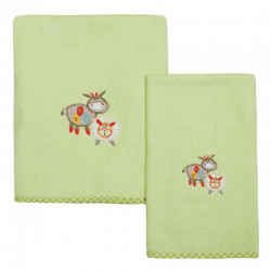 baby towels-cxctoys-cyprus-limassol