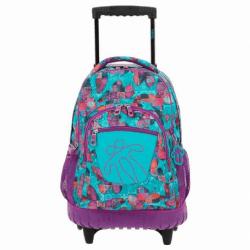 schoolbags-totto-cxctoys-limassol-cyprus
