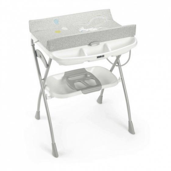 Cam Baby Bath Volare