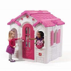 Step2 Sweetheart Playhouse-cxctoys-toys-limassol