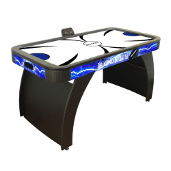 air hockey table-cxc toys limassol-cyprus