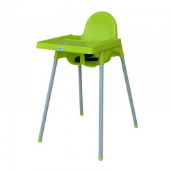 highchair-cxctoys-limassol-cyprus