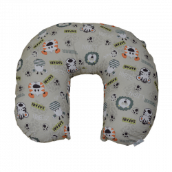 breast feeding pillow-cxc toys -limassol-cyprus