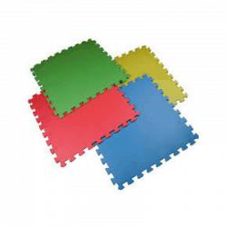 floor mats-puzzle-60*60-cxctoys-limassol