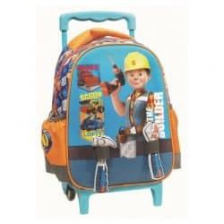 bob-schoolbags-limassol-cxctoys