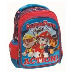 limassol-paw patrol-backpack-junior-cxctoys