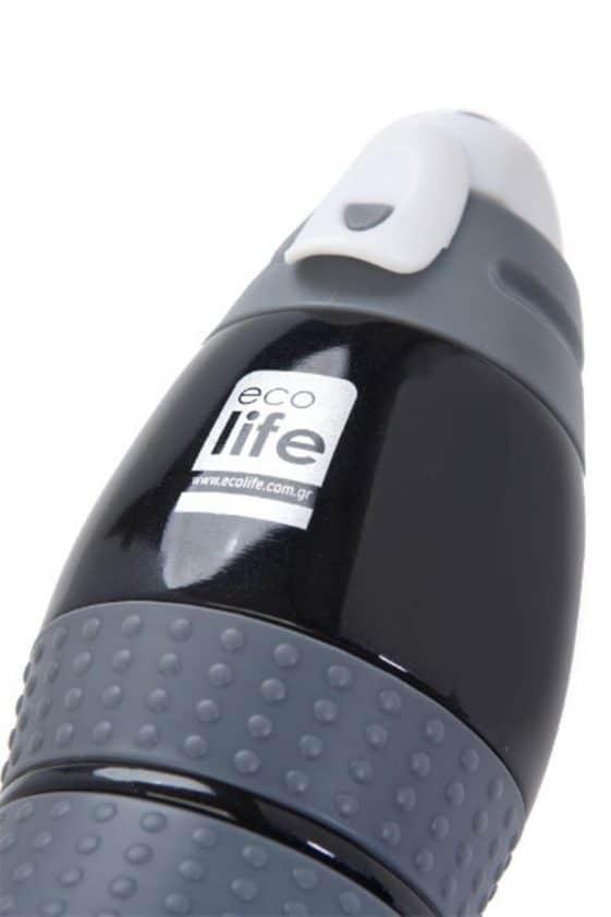 ecolife-thermos-bottle-cxctoys-cyprus